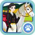 /horse-dress-up-2-horse-game