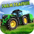 /APK_Harvest-Farm-Tractor-Simulator_PC,45639.html