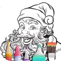 /APK_Coloring-Book-for-Christmas_PC,41296724.html