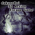 /he/3d-action-escape-game