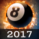 billard 2016 Sur PC windows et Mac