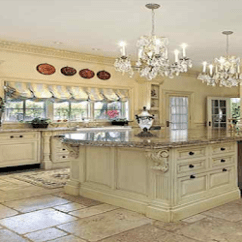Swag Kitchen Curtains Green Cabinet Doors 厨房窗帘 Google Play 上的应用 赃物厨房窗帘