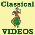 /he/classical-dance-videos