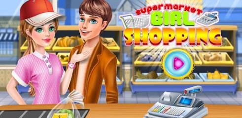 Télécharger Fille filles commerciaux jeux pour PC (gratuit) - Fille filles commerciaux jeux sur PC