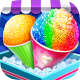 Snow Cone Maker - Frozen Foods windows phone