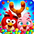 /angry-birds-pop-bubble-shooter