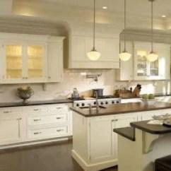 Best Rta Kitchen Cabinets Cabinet Covers 厨柜设计 Google Play 上的应用 屏幕截图图片