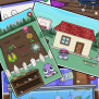 Moy 4 Virtual Pet Game Android Apps On Google Play