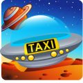 /APK_Space-Taxis-Craft_PC,52708692.html