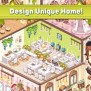 Download Kawaii Home Design Room Decoration Game For Pc