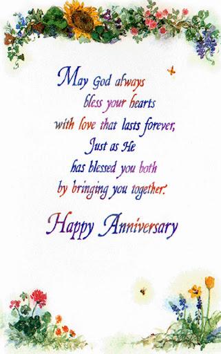 Doa Ulang Tahun Katolik : ulang, tahun, katolik, Ulang, Tahun, Kristen, Goodsitesydney