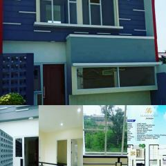 Baja Ringan Jatiasih Property Agen Properti