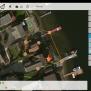 Qgroundcontrol Apps On Google Play
