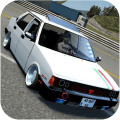 /APK_Car-Simulator-game-2016_PC,104159.html