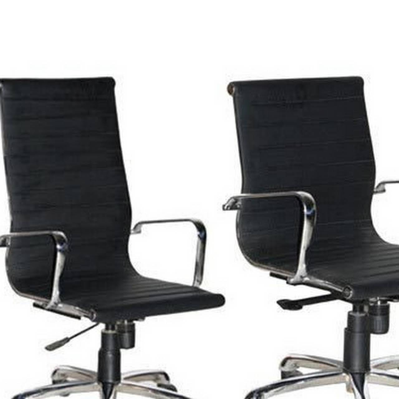 office chair qvc black porch rocking chairs shikha house furniture maker in ahmedabad posted on aug 17 2018