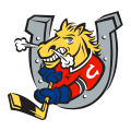/barrie-colts