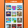 Download Mini Games Google Play Softwares A9uvfbcynak4