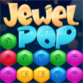 /ar/pop-jewel