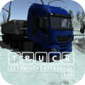 /APK_Truck-Simulation-Race-IV-3D_PC,29374311.html