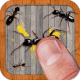Ant Smasher Free Game windows phone