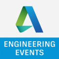 /autodesk-technical-summit-2016
