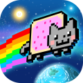 /APK_Nyan-Cat-Lost-In-Space_PC,650401.html