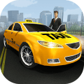 /APK_Taxi-Simulator_PC,524327.html