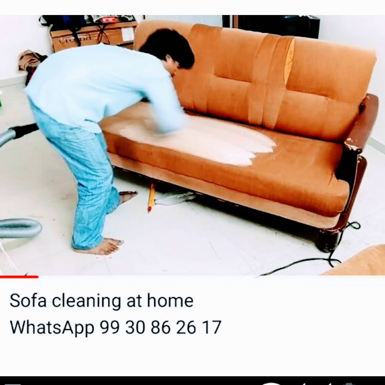 a1 sofa cleaning navi mumbai maharashtra elastic covers uk z s enterprises cleaner repair furniture polish professional service