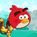/APK_Angry-Birds-Friends_PC,103817.html