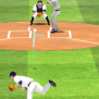 Real Baseball 3d Apps On Google Play