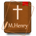 /ar/matthew-henry-bible-commentary