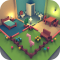 /APK_Sim-Girls-Craft-Home-Design_PC,40598350.html