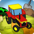 /APK_RC-Tractor-Kids-Racing_PC,42415126.html