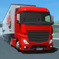 /APK_Cargo-Transport-Simulator_PC,3010692.html