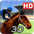 /th/virtual-horse-racing-3d