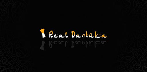 DARBOUKA GRATUIT GRATUIT