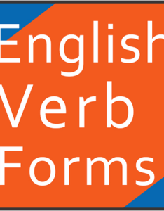 also english verb forms apps on google play rh