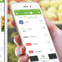 Checkout 51 Grocery Coupons Android Apps On Google Play
