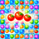Fruits Garden Mania Sur PC windows et Mac
