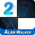 /APK_Piano-Tiles-2™Dont-Tap2_PC,35417.html