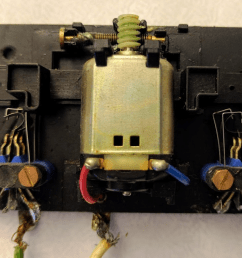 nce switch 8 and pfm fulgurex relay switch wiring diagram at cita asia [ 1119 x 756 Pixel ]