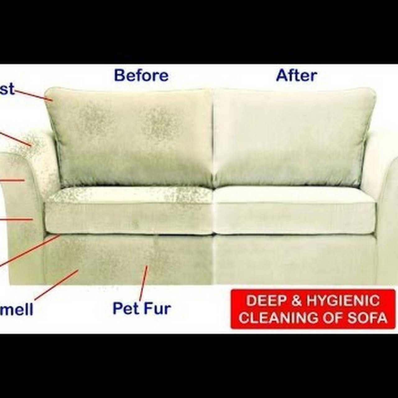 a1 sofa cleaning navi mumbai maharashtra bar seating behind z s enterprises cleaner repair furniture polish service