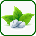 /APK_Medicinal-herbs-and-plants_PC,12735071.html