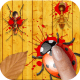 Kill Ants Bug - Game For Kids windows phone