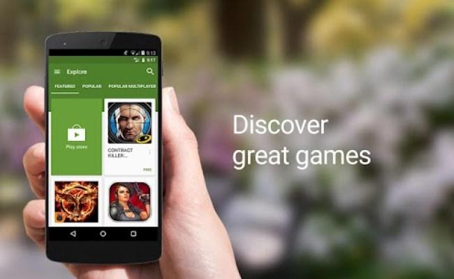 Google Play Games Hack Mod Apk Onlinehackz
