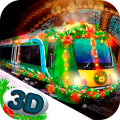/christmas-train-driving-sim
