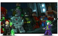 LEGO Batman: DC Super Heroes - Android Apps on Google Play