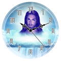 /APK_Jesus-Clock-Live-Wallpaper_PC,44510943.html