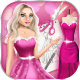 Prom Dress Designer Games 3D pc windows