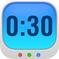 /APK_Interval-Timer---HIIT-Training_PC,18184495.html